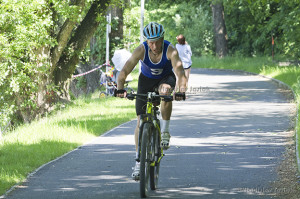 Sprint Triatlon Ostrava 31