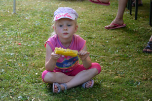 Piknik (94)